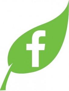 Facebook_blad